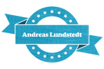 Andreas Lundstedt