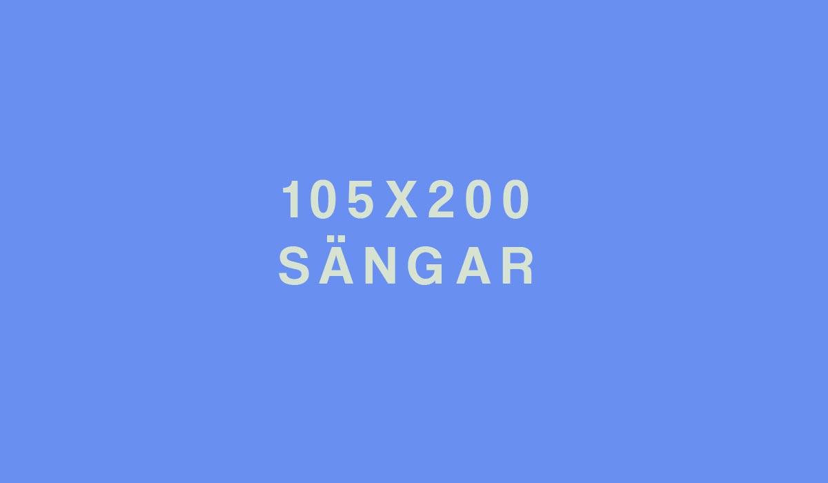 105x200-cm-säng